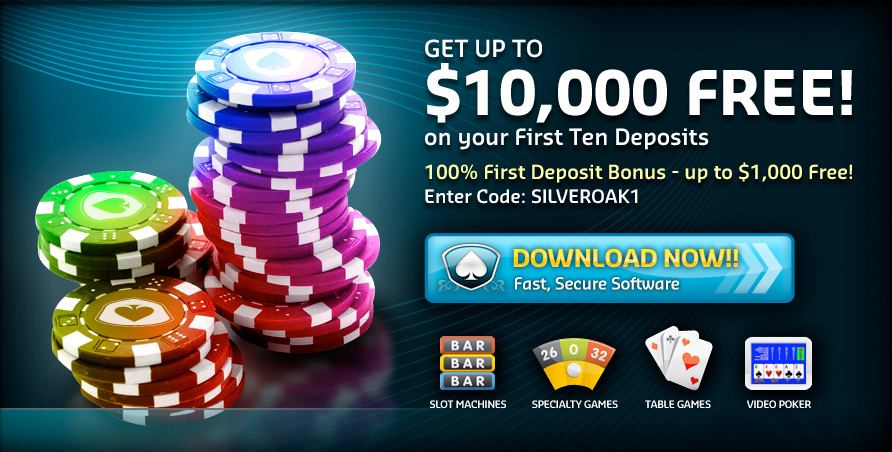 online casino gambling book of free